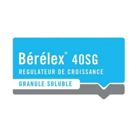 BERELEX 40 SG