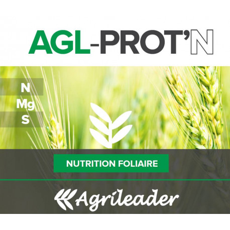 AGL-PROT'N