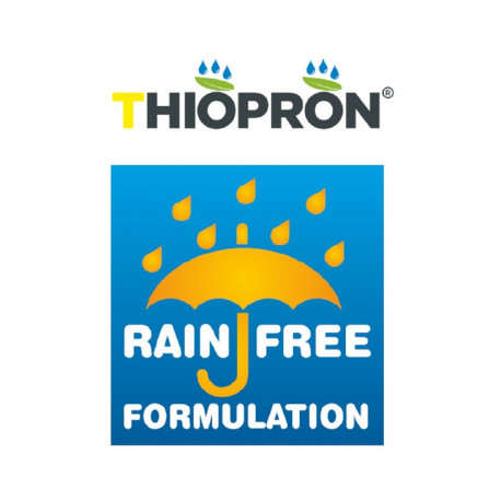 THIOPRON RAINFREE