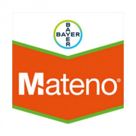 MATENO