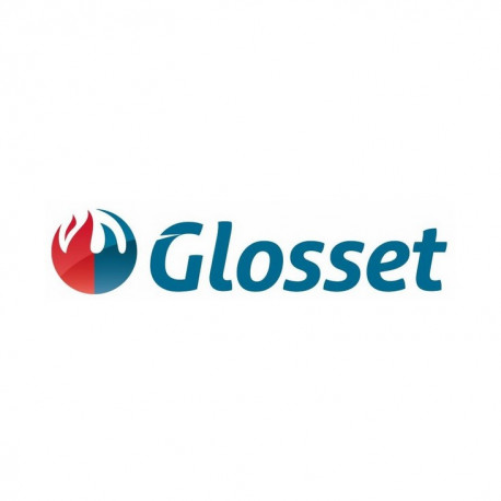 GLOSSET 600 SC