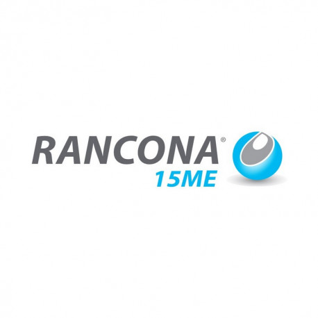 RANCONA 15 ME