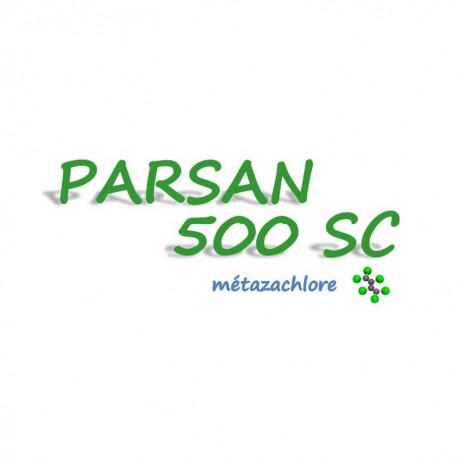 PARSAN 500 SC
