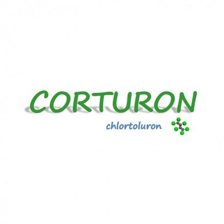 CORTURON