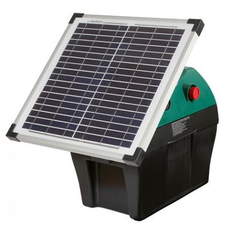 Electrificateur solaire B290 5 W