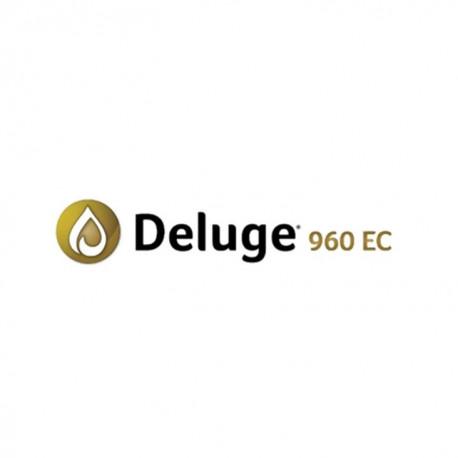 DELUGE 960 SC