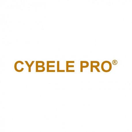 CYBELE PRO