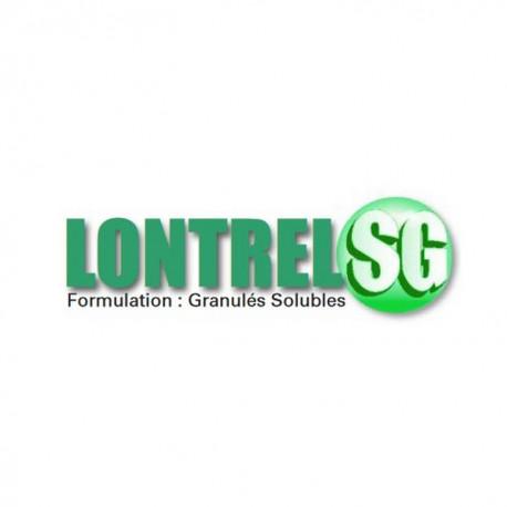 LONTREL SG