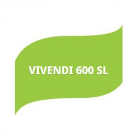 VIVENDI 600 SL