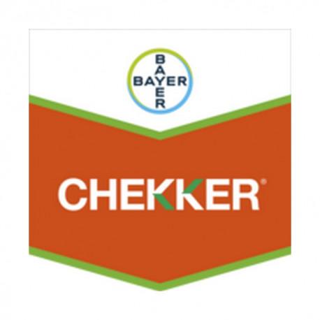 CHEKKER