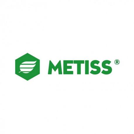 METISS