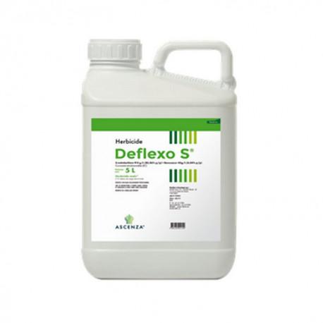 DEFLEXO S