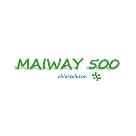 MAIWAY 500