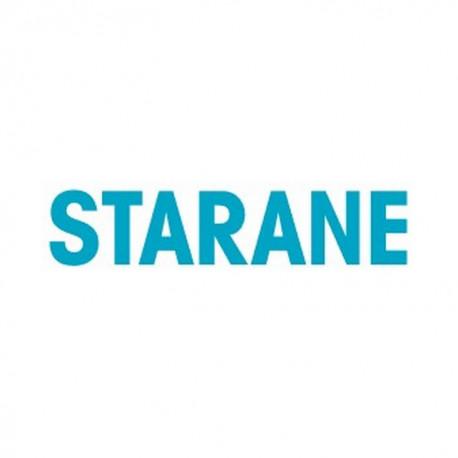 STARANE 200