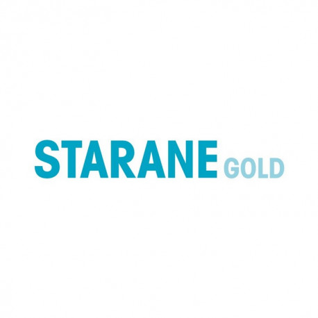 STARANE GOLD