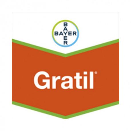 GRATIL