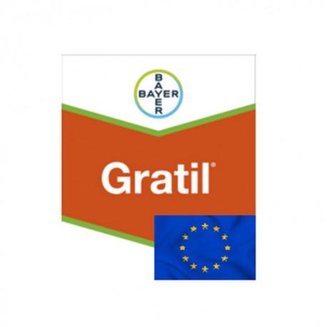 GRATGRAT