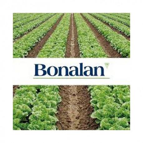 BONALAN