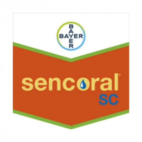 SENCORAL SC