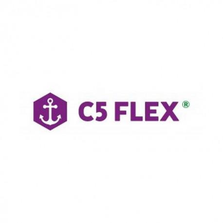 C5 FLEX