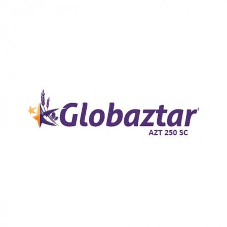 GLOBAZTAR AZT 250 SC