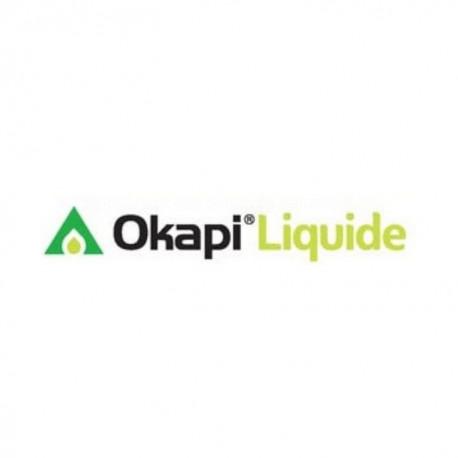OKAPI LIQUIDE