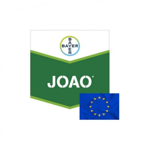 JORDI 250