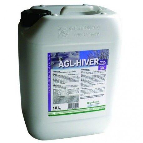 AGL-HIVER