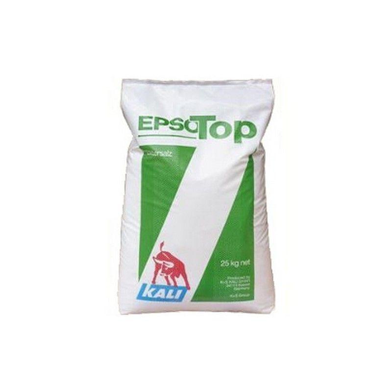 EPSOTOP