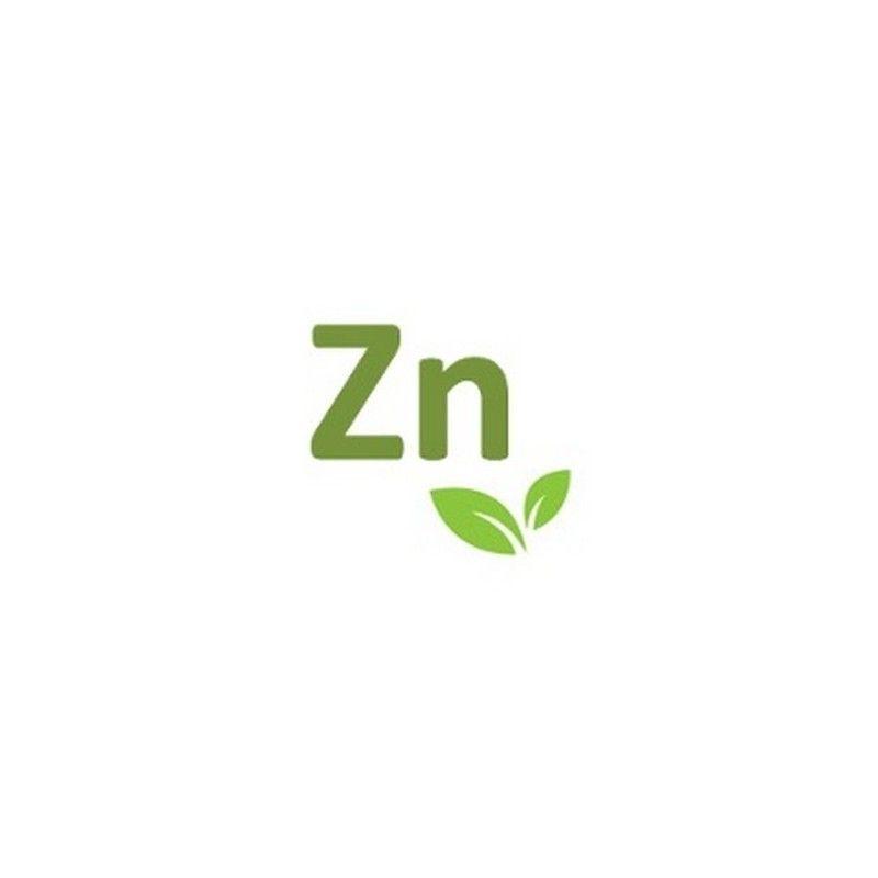 AGL-ZINC