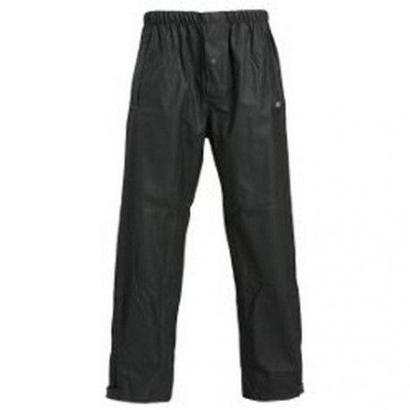 Pantalon de pluie SHARK