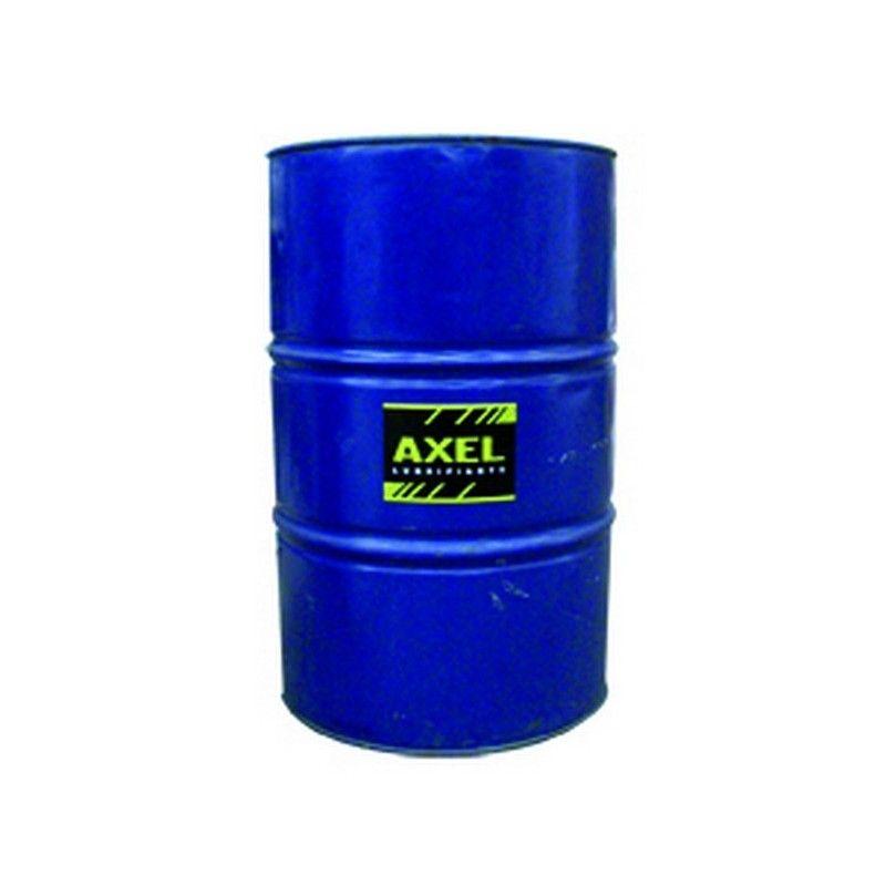 Huile AXEL DIESEL LINER 15W40
