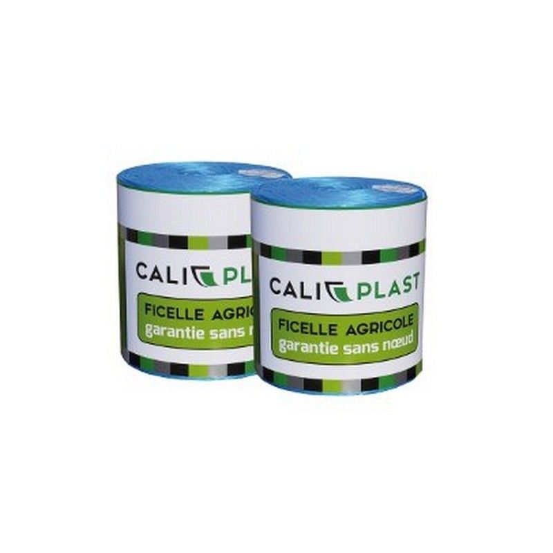 FICELLE CALIPLAST BR