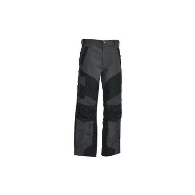 Pantalon de travail KELZO