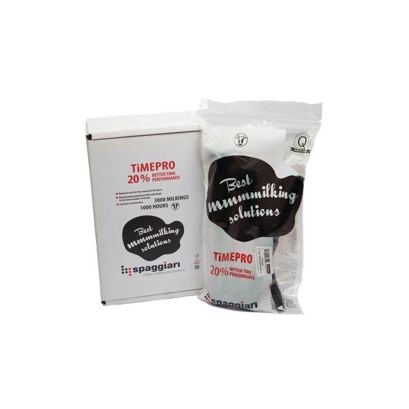 Manchons adaptables Haute Performance GASCOIGNE MELOTTE