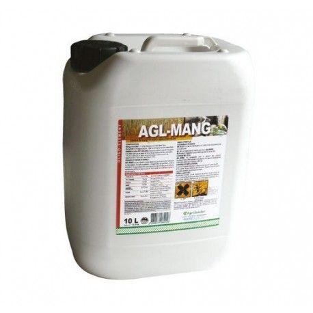 AGL-MANG 150