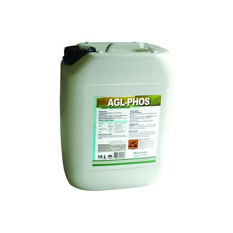 AGL-PHOS