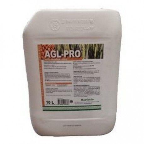 AGL-PRO