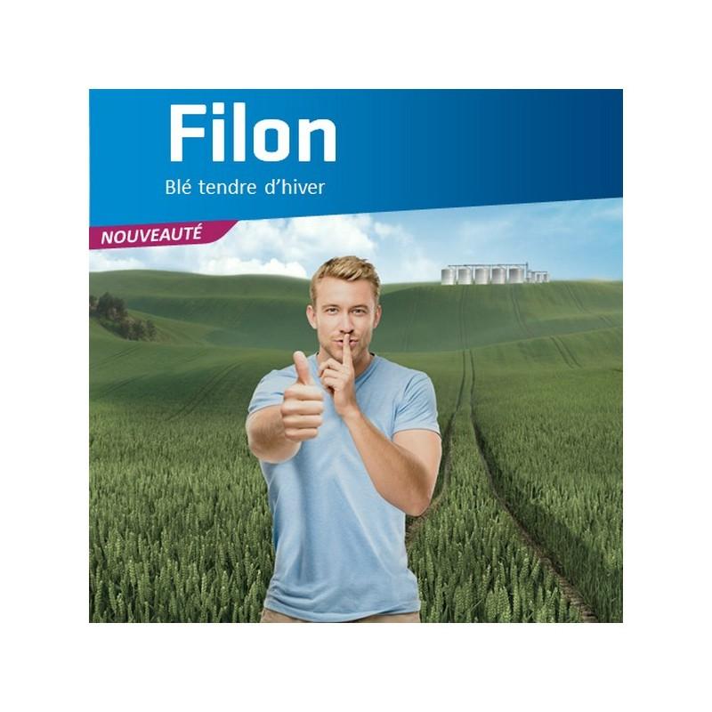 Blé FILON