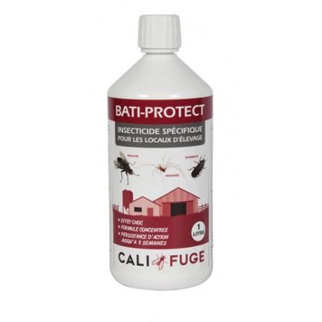 BATI-PROTECT