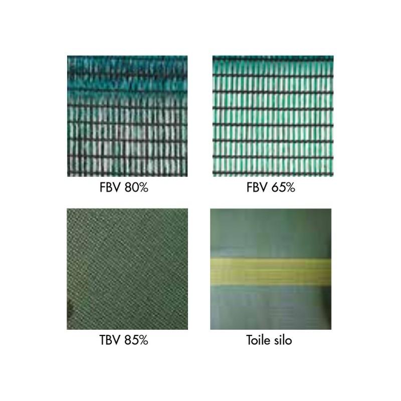 filet brise vent agrileader mat riels et produits. Black Bedroom Furniture Sets. Home Design Ideas