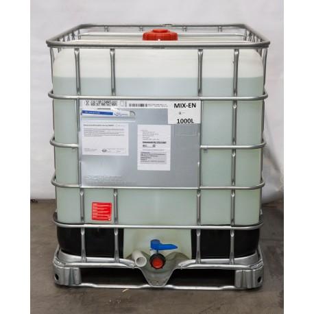 Soufre liquide MIX-EN SO3 (ATS) pour solution azotée