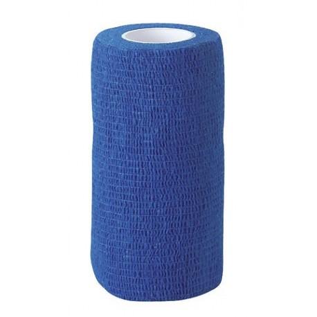 Bandage pour onglons VETLASTIC