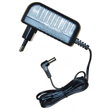 Adaptateur secteur pour électrificateur