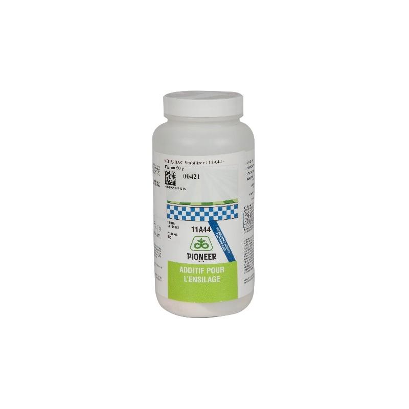 SILA-BAC Stabilizer