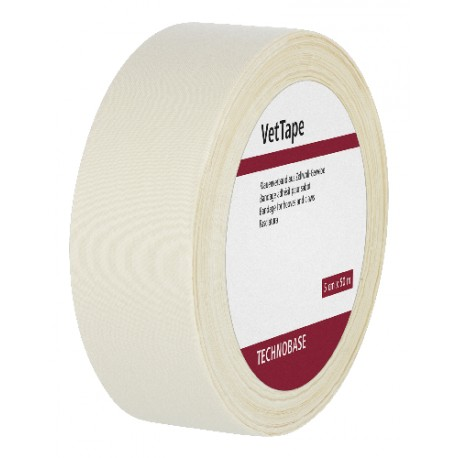 Bandage pour onglons Vet Tape