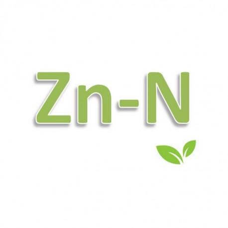 AGL-ZINC N