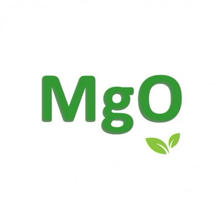AGL-MAG S