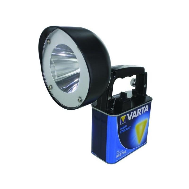 Led Torche Lampe AgrileaderMatériels A Varta Produits Agricoles Et 0nv8mOPwyN