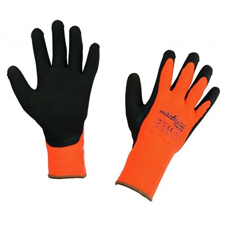 Gants d'hiver PowerGrab Thermo